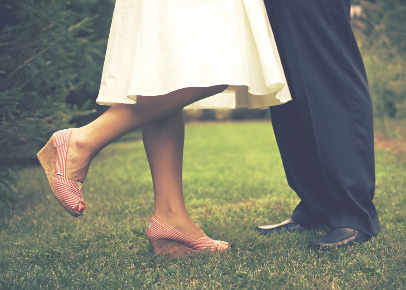 Six Things You Need to Know About Marriage