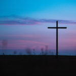 Love in a post-Christian world